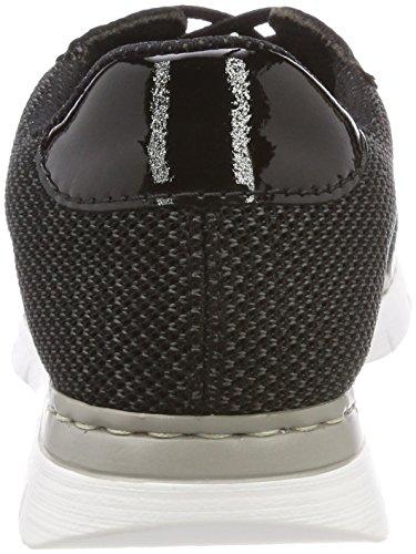 Rieker Basses Sneakers Femme M5200 M5200 Basses M5200 Femme Sneakers Basses Rieker Femme Sneakers Rieker Rieker OqZ1vR