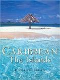 Caribbean:  The Islands