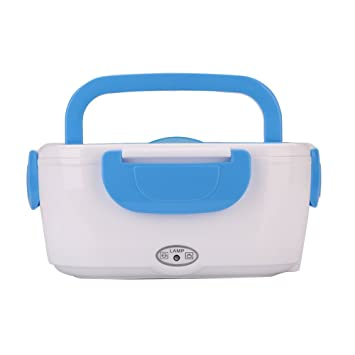 Sedeta® 1.2Lmini Elektrische Heizung Lunch Box Aufbewahrungswärmer ...