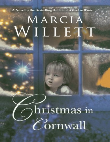 Christmas in Cornwall: A Novel Family Christmas Event Ideas