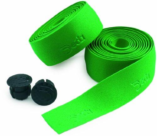Deda Elementi Nastro Lenkerband grün Vert Kawa