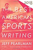 American Sports Writings - Best Reviews Guide