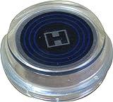 Hamiltonbobs Premium Quality Steering Wheel Cap IH International...