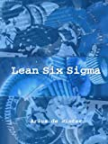 img - for Lean Six Sigma - Black Belt Final Exam book / textbook / text book