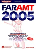 Far-amt 2005, Federal Aviation Administration, 1560275391