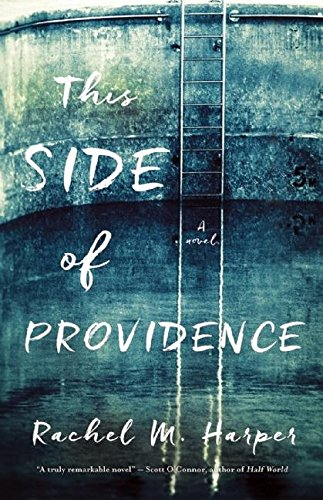 This Side of Providence]()