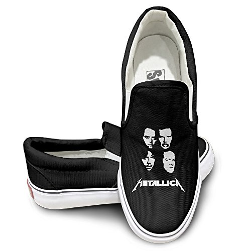 metallica-thrash-metal-unisex-casual-shoes-sneakers-boat-cool
