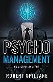 img - for Psychomanagement: An Australian Affair book / textbook / text book