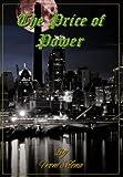The Price of Power, Trent Sklena, 1468595288