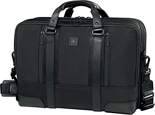 victorinox-lexicon-professional-lexington-15-black