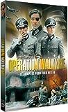 Opération Walkyrie