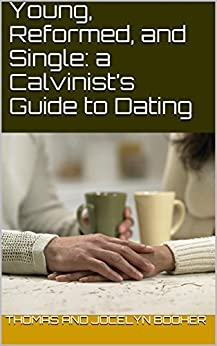 Single Christians Dating Tips