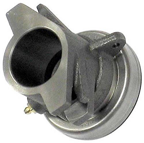 IATCO 572107C91-IAT Sleeve and Bearing Assembly