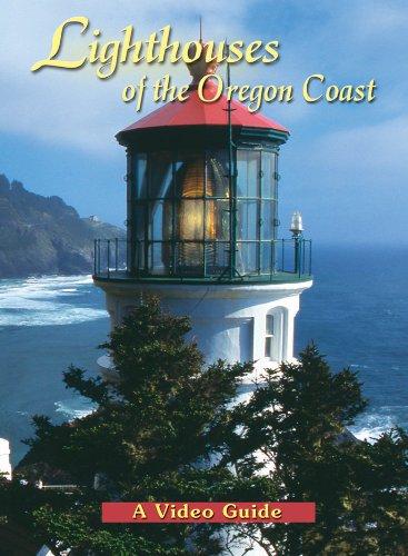 (Lighthouses of the Oregon Coast)