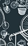 The Bicycle Book by Bella Bathurst (2011-03-31)