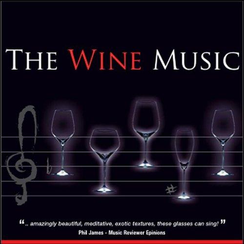 Price comparison product image Wine Music