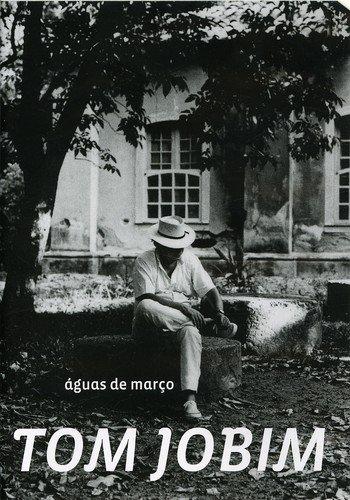 Antonio Carlos Jobim - Aguas de Marco (NTSC Format)