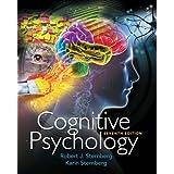 Cognitive Psychology (MindTap Course List)