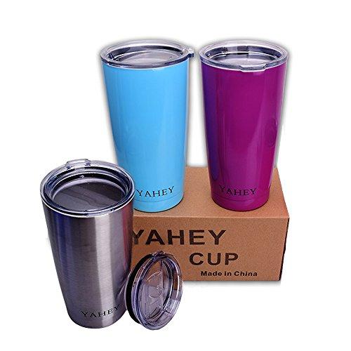 Vaccum Sealed Hot And Cold Travel Mug