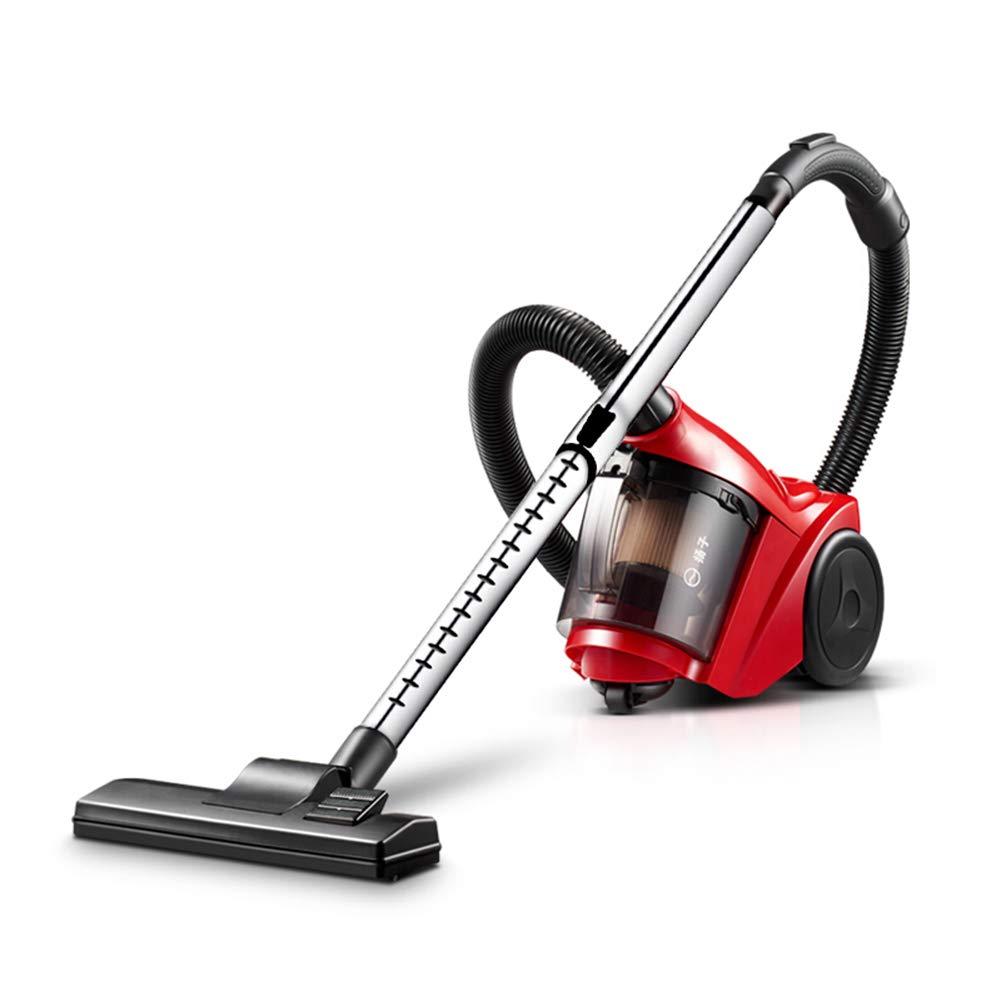 驚きの安さ 楽器ミニカーの家に加えて小型掃除機 B07MFFR8TZ, カツウラシ:f586edf1 --- arianechie.dominiotemporario.com