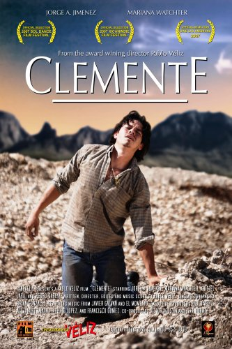 Clemente - Clemente Sa