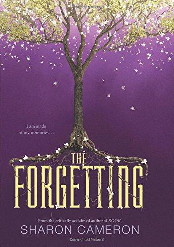 Znalezione obrazy dla zapytania the forgetting