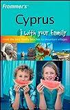 Cyprus, Sue Bryant, 0470723181