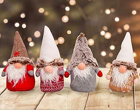 Decorazioni Per Casa Natalizie : Natale come decorare una casa piccola
