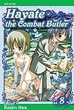 The Combat Butler, Kenjiro Hata, 1421516837