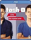 Tosh.0: Collas