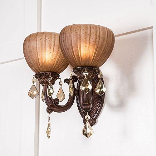 Joshua Marshal 700794-002 - Monaco Design 2 Light 15