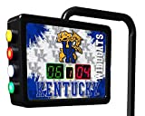 Kentucky ''Wildcat'' Electronic Shuffleboard Scoring Unit - Officially Licensed