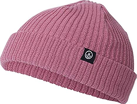 9393c802d45 Neff Men s Fisherman Beanie Hat
