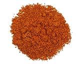 Red Thai Chile Powder, 10 Lb Bag