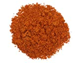 Red Thai Chile Powder, 40 Pound Box