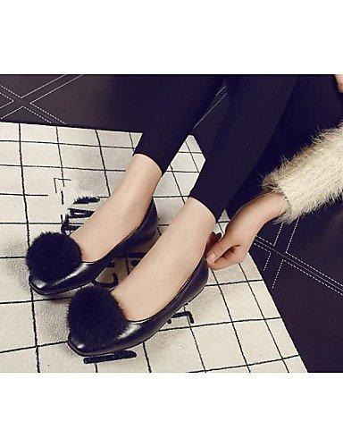mujer sint piel de zapatos PDX de wCYqxtzpX