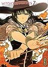 Witchcraft Works, tome 7 par Mizunagi