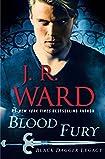 J.R. Ward (Author)(208)Buy new: $14.99