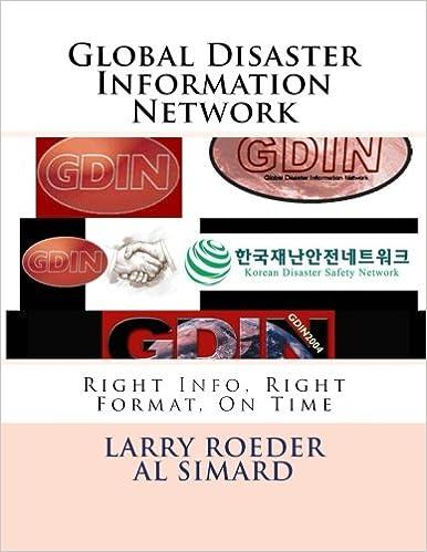 DISASTER INFORMATION NETWORK EPUB DOWNLOAD