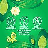 Gain Laundry Detergent Liquid Plus Aroma