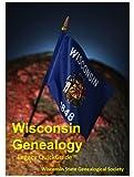 Wisconsin Genealogy