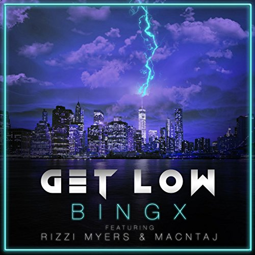 Get Low (feat. Rizzi Myers & M...