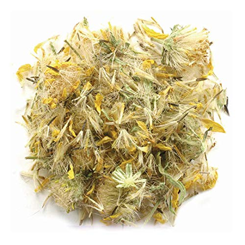 Frontier Co-op Arnica Flowers Whole, 1 lb. Bulk Bag by Frontier Co-op