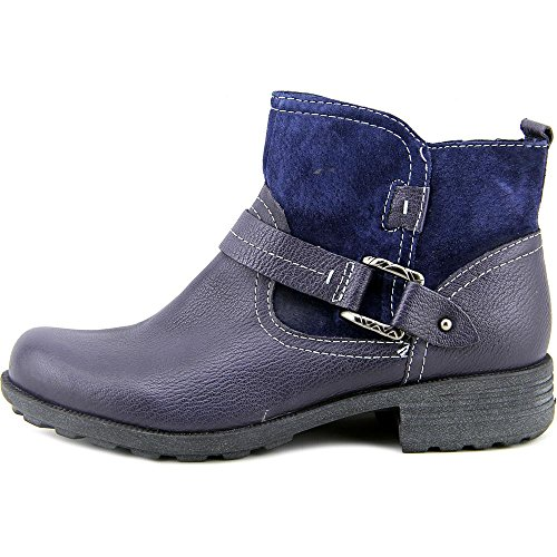 Blue Origins Paris Earth Blue Paris navy Earth Origins q86A5BBw