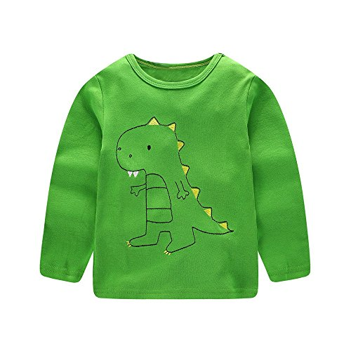Gifts for Men Clothes for Girls Size 7-8 Rompers for Baby Girls Gifts for Dad,❤Toddler Girl Clothes Toddler Girl Toys Toddler Girl Shoes Clearance,❤Green❤,❤Size:5T from Lurryly