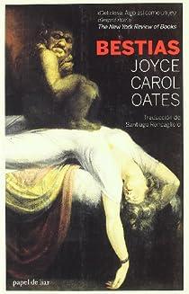 Bestias par Oates
