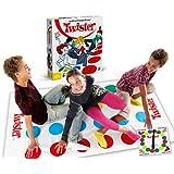 Hasbro - 16965 - Jeu de Société - Twister