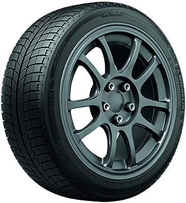 Sumitomo Ice Edge Studable-Winter Radial Tire 175//65R15 84T