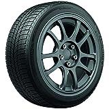 Michelin X-Ice Xi3 Winter Radial Tire - 195/60R15/XL 92H