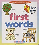 First Words, Traditional, 1858548926